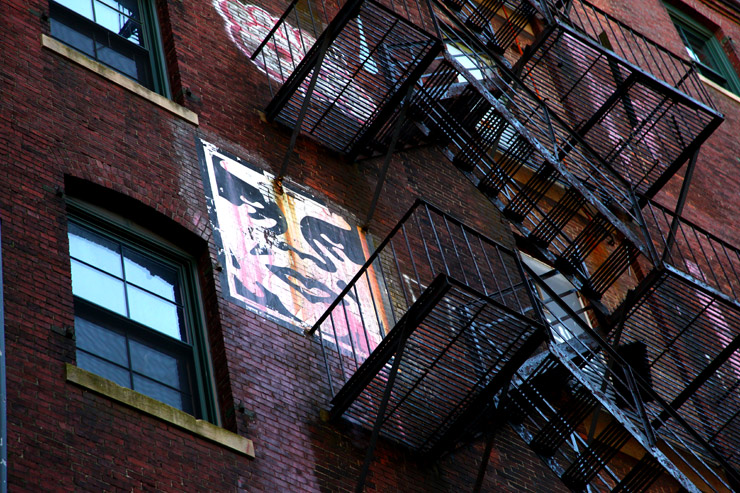 brooklyn-street-art-obey-jaime-rojo-09-11-web