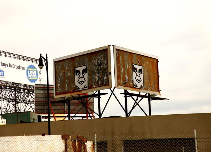 brooklyn-street-art-obey-shepard-fairey-jaime-rojo-09-11-web-10