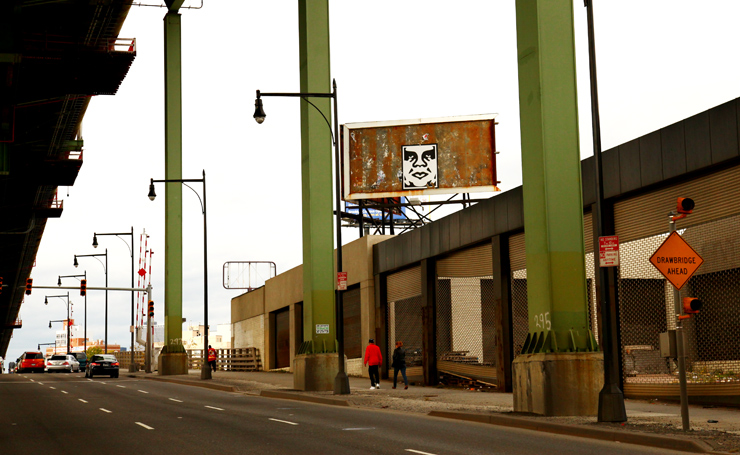 brooklyn-street-art-obey-shepard-fairey-jaime-rojo-09-11-web-9