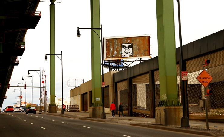 brooklyn-street-art-obey-shepard-fairey-jaime-rojo-09-11-web-9