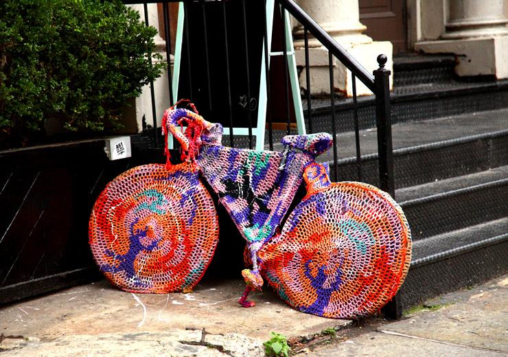 brooklyn-street-art-olek-jaime-rojo-09-11-web-2