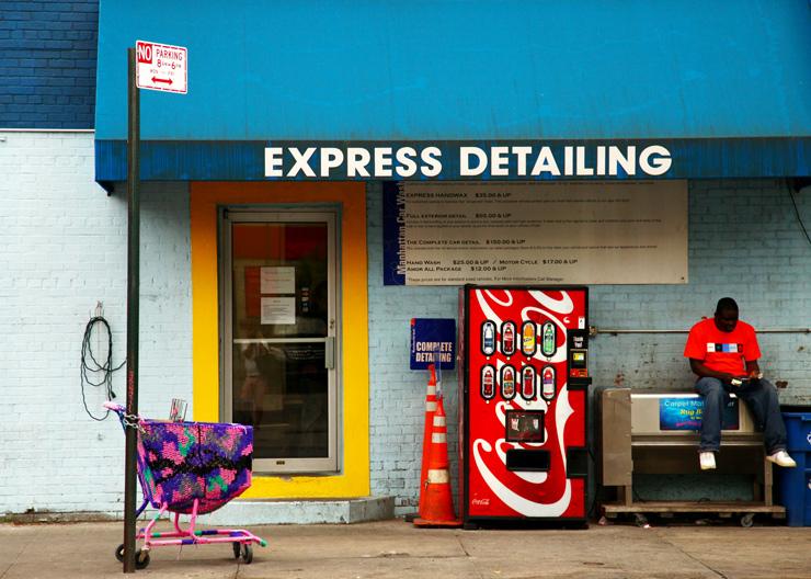 brooklyn-street-art-olek-jaime-rojo-09-11-web-4