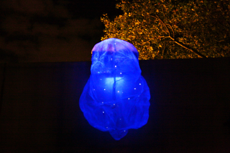 brooklyn-street-art-organelle-design-elliot-goodman-jaime-rojo-bring-to-light-nuit-blanche-new-york-10-2011-web