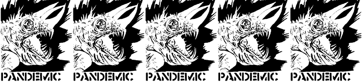 brooklyn-street-art-pandemic-gallery-logo