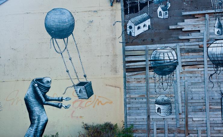 brooklyn-street-art-phlegm-cf-salicath-nuart11-web