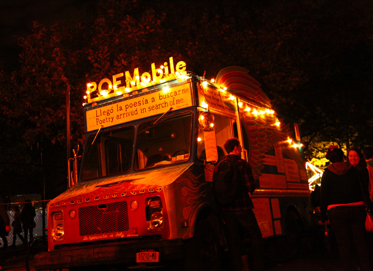 brooklyn-street-art-poemobile-jaime-rojo-bring-to-light-nuit-blanche-new-york-10-2011-web