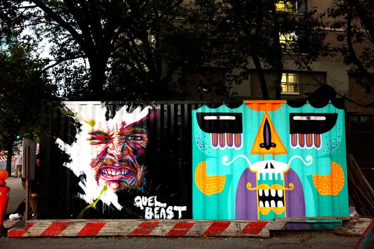brooklyn-street-art-quel-beast-reka-aime-rojo-10-11-web