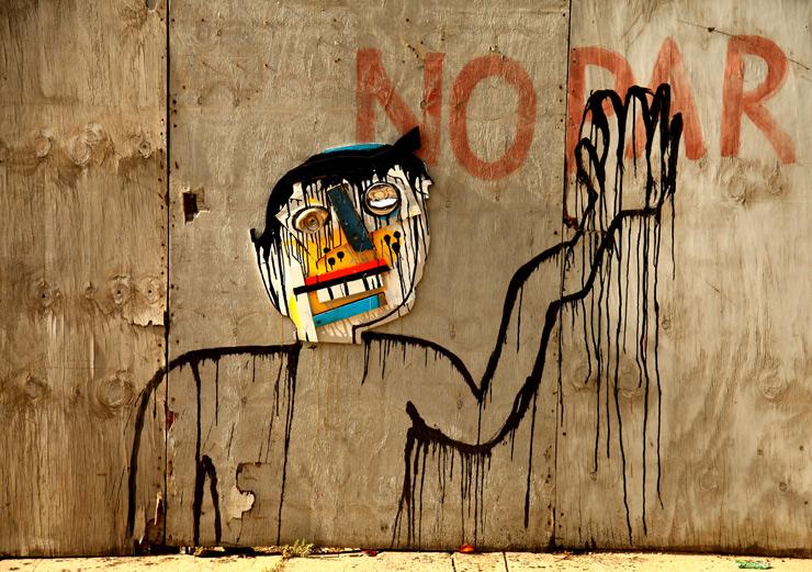 brooklyn-street-art-rae-jaime-rojo-rojo-09-11-web