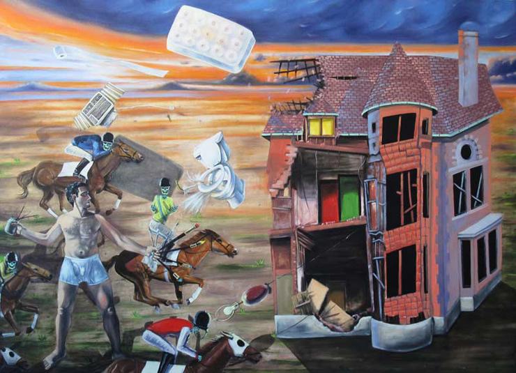brooklyn-street-art-ryan-ford-factory-fresh-gallery