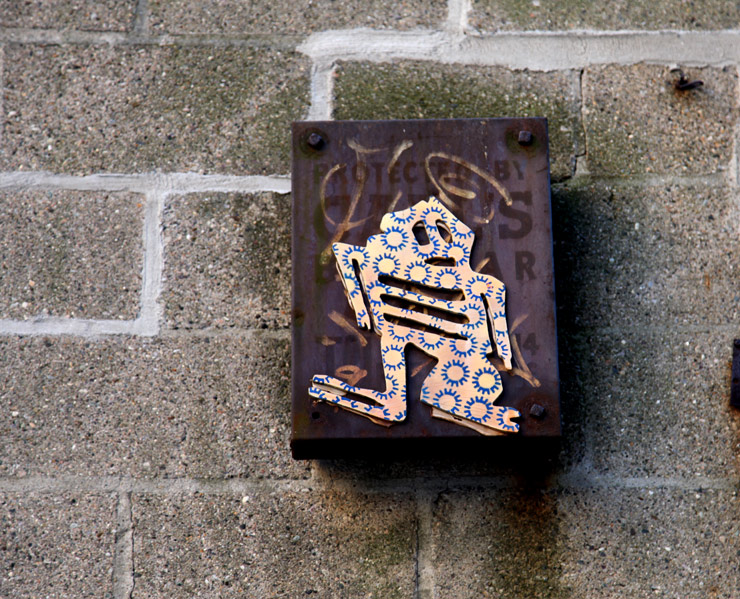 brooklyn-street-art-stickman-jaime-rojo-09-11-web
