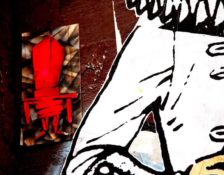 brooklyn-street-art-stikman-jaime-rojo-10-11-web