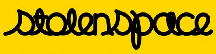 brooklyn-street-art-stolen-space-gallery-logo