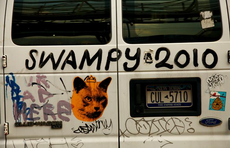 brooklyn-street-art-swampy-jaime-rojo-09-11-web