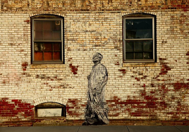 brooklyn-street-art-swoon-boston-jaime-rojo-09-11-web-14