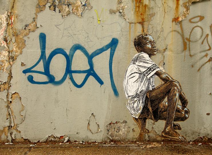 brooklyn-street-art-swoon-jaime-rojo-09-11-web-6