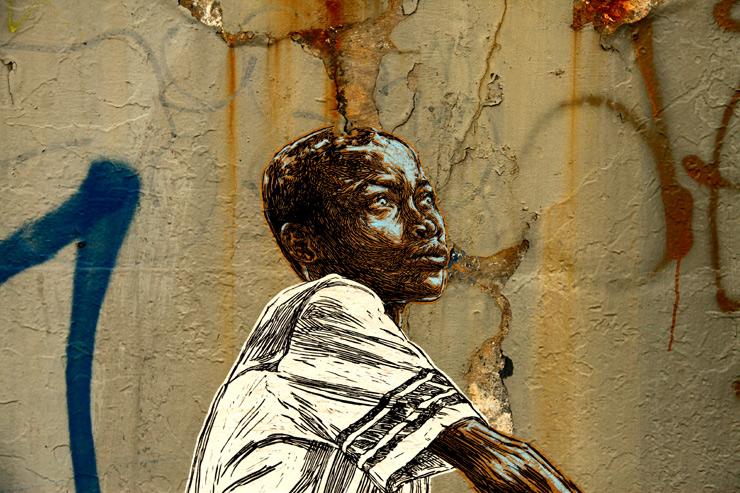 brooklyn-street-art-swoon-jaime-rojo-09-11-web-7
