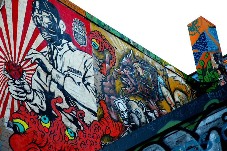 brooklyn-street-art-the-wall-at-central-square-boston-jaime-rojo-09-11-web-23
