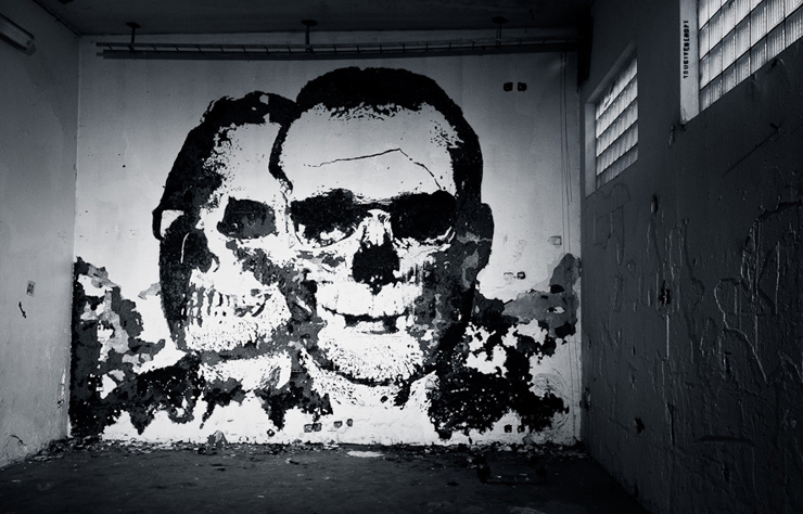 brooklyn-street-art-vhils-cfsalicath-NuArt11-web-1