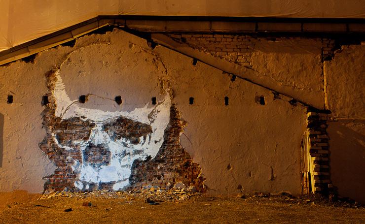 brooklyn-street-art-vhils-cfsalicath-NuArt11-web-2