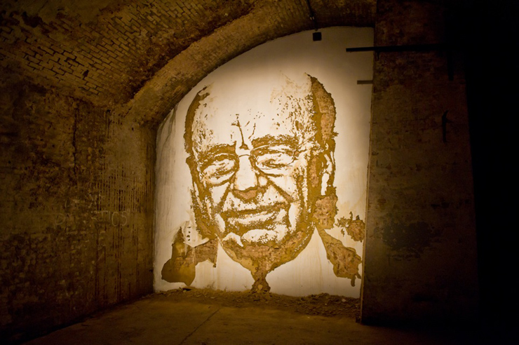 brooklyn-street-art-vhils-geoff-hargadon-the-minotaur-lazarides-gallery-london-10-11-web-1