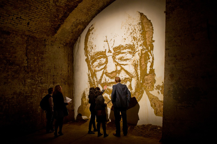 brooklyn-street-art-vhils-geoff-hargadon-the-minotaur-lazarides-gallery-london-10-11-web-2