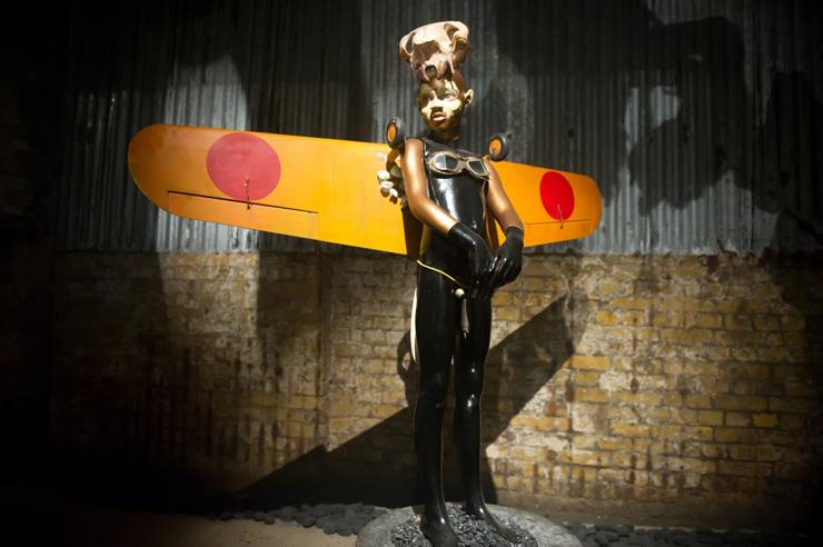 brooklyn-street-art-zak-ove-geoff-hargadon-the-minotaur-lazarides-gallery-london-10-11-web-1