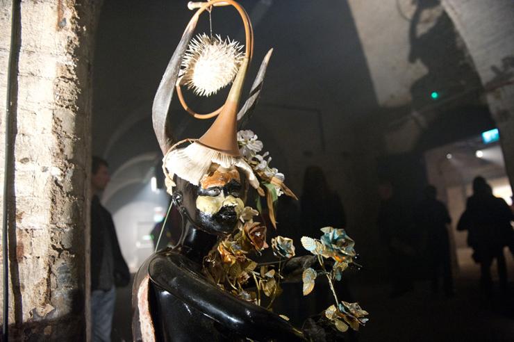 brooklyn-street-art-zak-ove-geoff-hargadon-the-minotaur-lazarides-gallery-london-10-11-web-2