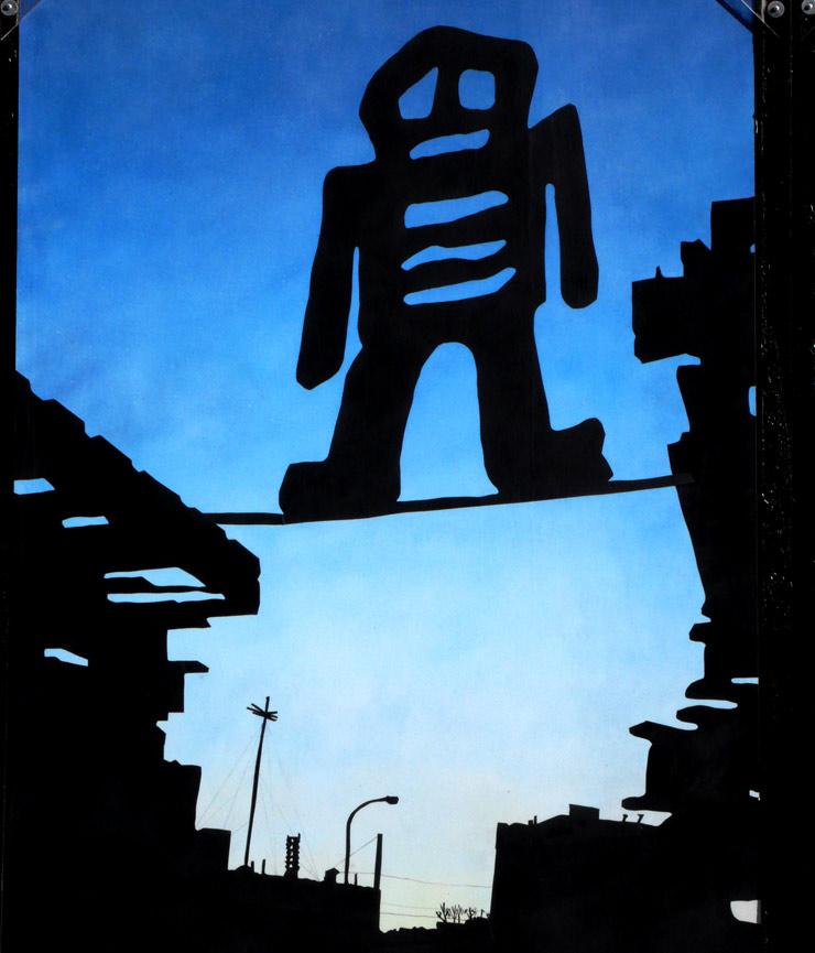 brooklyn-street-art-stikman-jaime-rojo-01-12-web-2