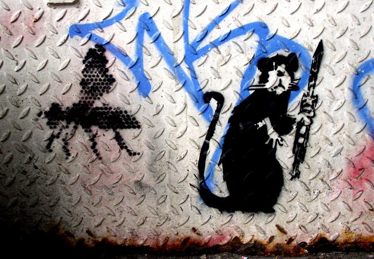 brooklyn-street-art-stikman-jaime-rojo-01-12-web-3