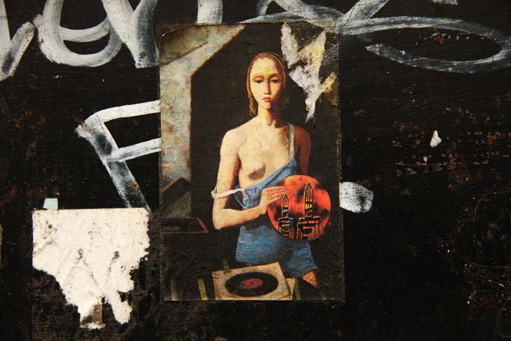 brooklyn-street-art-stikman-jaime-rojo-03-12-web