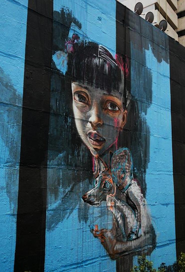 keen brooklyn canvas