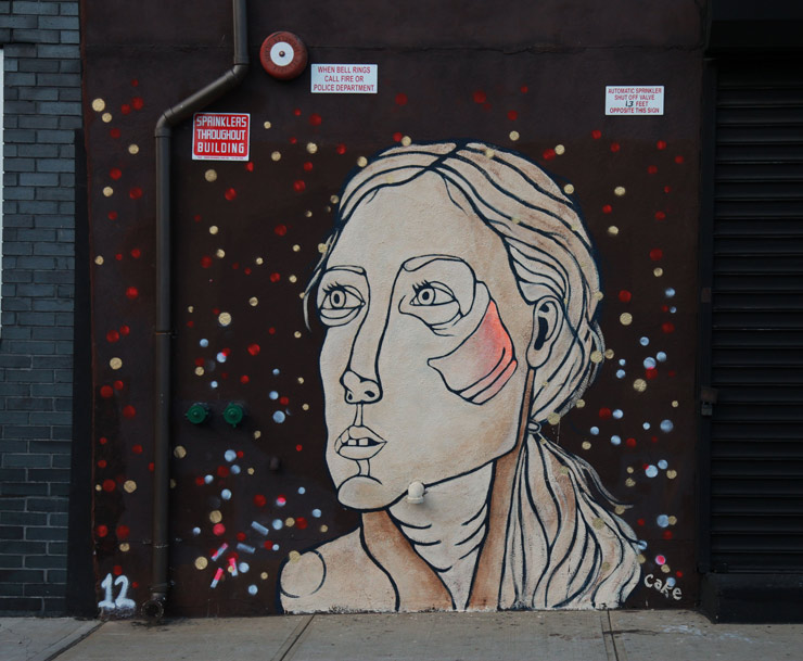 brooklyn-street-art-cake-jaime-rojo-07-12-web