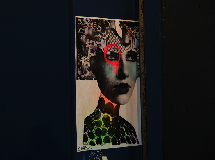 brooklyn-street-art-dain-jaime-rojo-09-12-web-6