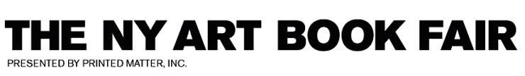http://www.brooklynstreetart.com/theblog/wp-content/uploads/2012/09/brooklyn-street-art-the-nt-art-book-fair-2012.jpg