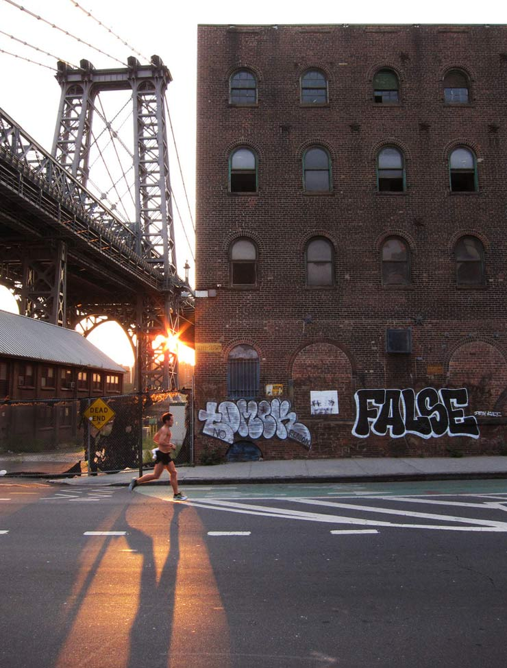 related keywords amp suggestions for nyc brooklyn streets