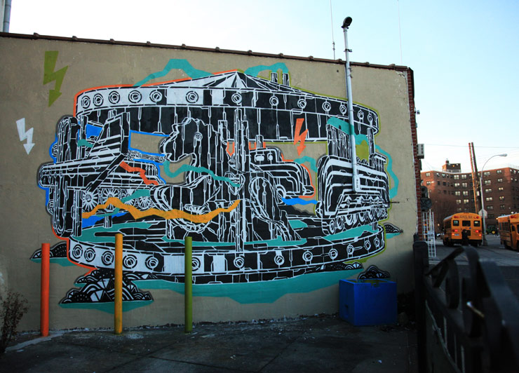 brooklyn-street-art-mcity-jaime-rojo-welling-court-12-12-web