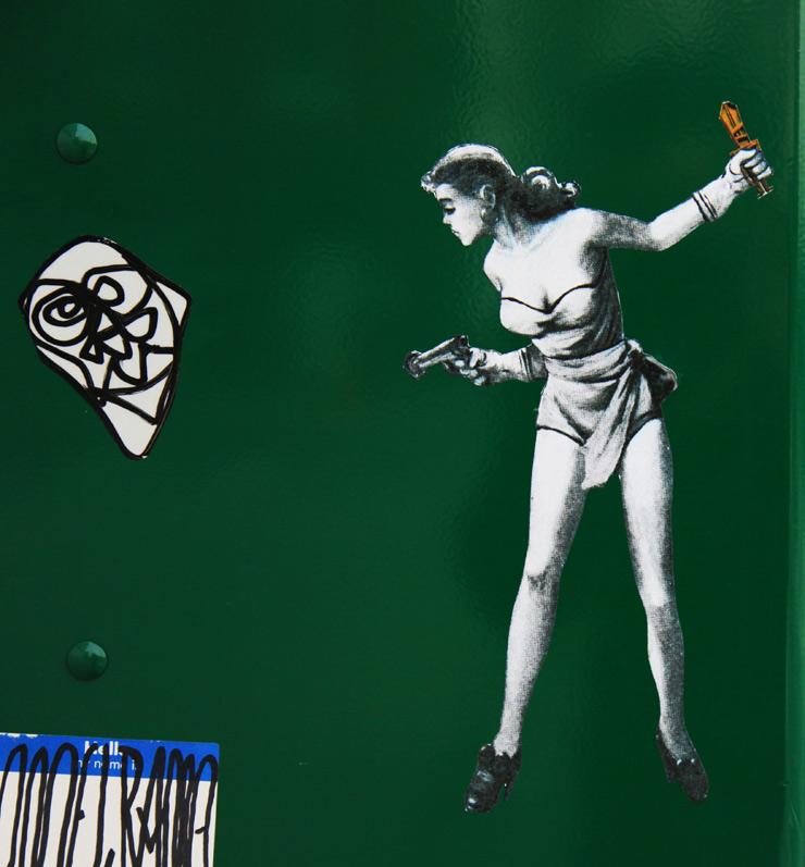 brooklyn-street-art-stikman-jaime-rojo-01-27-13-web