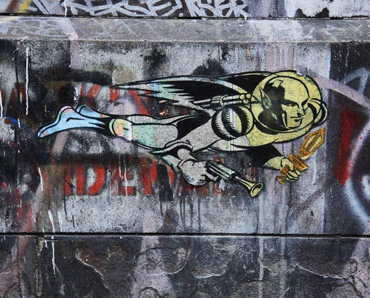brooklyn-street-art-stikman-jaime-rojo-02-10-13-web-5