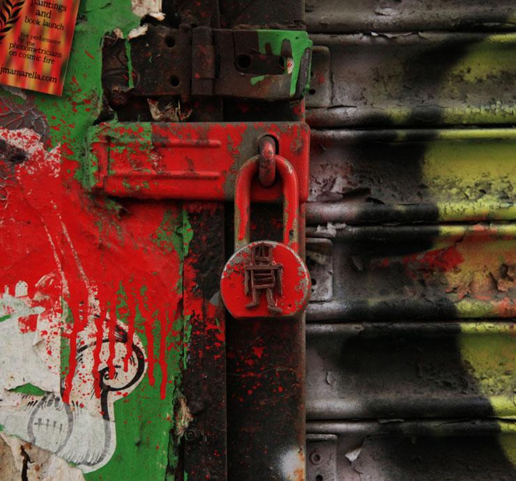 brooklyn-street-art-stikman-jaime-rojo-02-10-13-web-8