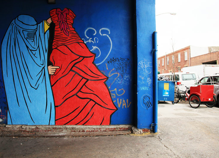 brooklyn-street-art-br1-jaime-rojo-05-13-web