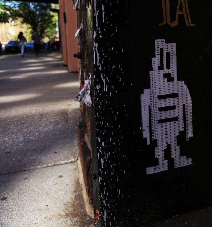 brooklyn-street-art-stikman-jaime-rojo-05-05-13-web