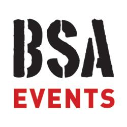 BSA-EVENTS-Logo