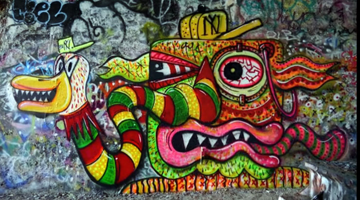 Brooklyn-Street-Art-Screenshot-copyright-Bast-Pins