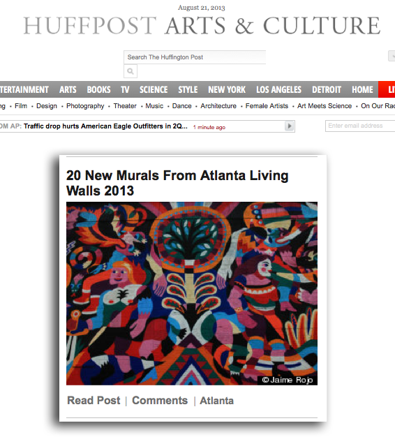 Huffpost-Living-walls-atlanta-2013-Screen Shot 2013-08-21 at 9.06.16 AM