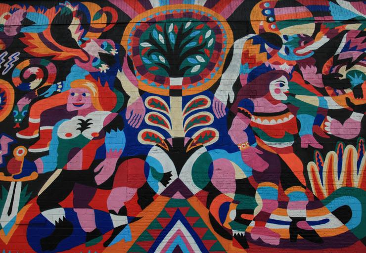 brooklyn-street-art-3ttman-jaime-rojo-living-walls-atlanta-2013-web-1