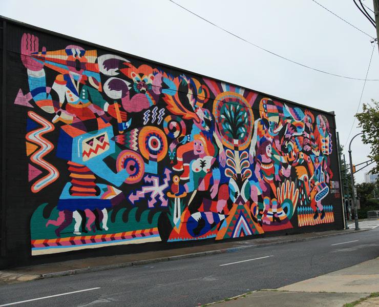 brooklyn-street-art-3ttman-jaime-rojo-living-walls-atlanta-2013-web-2