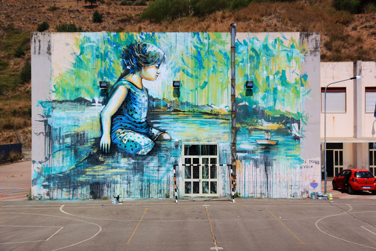 brooklyn-street-art-Sicily_Alice-Pasquini_Jessica-Stewart-08-13-web-1