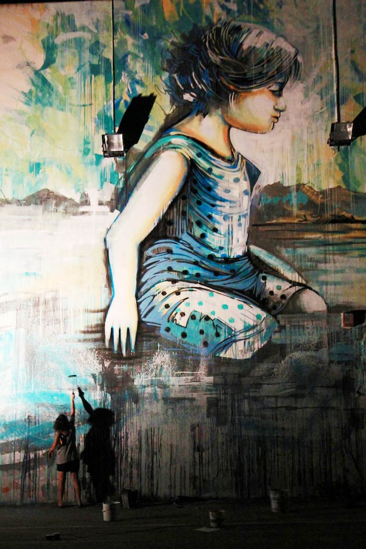 brooklyn-street-art-Sicily_Alice-Pasquini_Jessica-Stewart-08-13-web-10