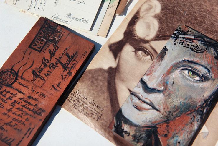 brooklyn-street-art-Sicily_Alice-Pasquini_Jessica-Stewart-08-13-web-3
