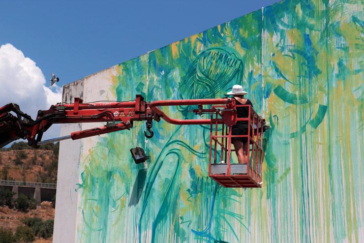 brooklyn-street-art-Sicily_Alice-Pasquini_Jessica-Stewart-08-13-web-6